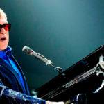 Nace Elton John