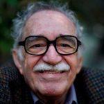 Nace Gabriel García Márquez