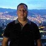 "Juan Pablo Escobar: ""Mi padre no murió como nos han contado"""