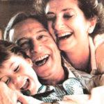 La Historia Oficial es el primer filme latinoamericano en ganar un Oscar