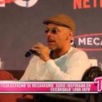 Internacional: Netflix estrena serie inspirada en caso Lava Jato
