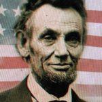 Abraham Lincoln asume la presidencia de Estados Unidos