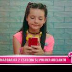 """Nacional: """"Margarita 2"""" estrena su primer adelanto"""