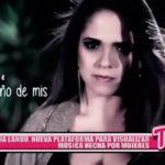 """Nacional: """"Maria Lando"""" la plataforma para difundir música hecha por mujeres"""