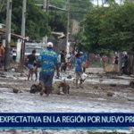 """Piura: """"Hay gran expectativa en la región por el proceso de reconstrucción"""""""