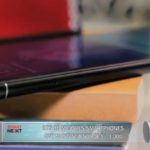 Los 10 mejores smarphone que cuestan menos de S/. 1000