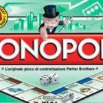 Se inventa el juego de mesa Monopoly