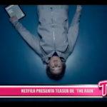 "Internacional: Netflix presenta teaser de ""The Rain"""