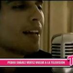 Nacional: Pedro Suárez-Vértiz regresa a la TV