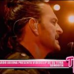 "Internacional: Ricardo Arjona presenta videoclip de su tema ""Señorita"""