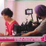 """Nacionales: Presentan primer avance de """"Soltera Codiciada"""", la nueva película de Tondero"""