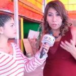 Estuvimos en la celebración de los 11 años de Viva el Perú