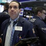 Wall Street cierra con una caída del 0.33% en el Dow Jones