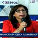 """Piura: Audiencia Pública """"La Contraloría te escucha"""""""