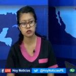 Chiclayo : Aumentan casos de violencia contra la mujer en Lambayeque