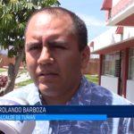 Chiclayo: Alcalde se defiende de acusación por abuso de autoridad