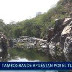 Piura: Apuestan por el Turismo en Tambogrande