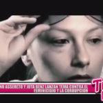 Gino Assereto y Jota Benz lanzan tema contra el feminicidio y la corrupción