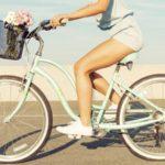 El 19 de abril se celebra el Día Mundial de la Bicicleta