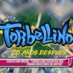 """Christian Meier: """"Torbellino regresa sin pagar derechos de autor"""""""