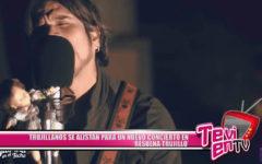 Trujillanos se alistan para un nuevo concierto en 'Resuena Trujillo'