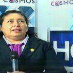 Empresa privada apuesta por la Educación en el Perú