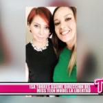 Isa Torres asume dirección del Miss Teen Model La Libertad