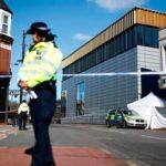 Londres supera los 50 homicidios en lo que va del 2018