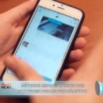 Así puedes limpiar la memoria Ram de tu Iphone para que vaya más rápido
