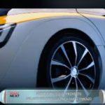 Aeromobil 5.0 el proyecto del auto volador eléctrico dará comienzo