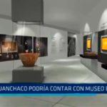 Huanchaco podría contar con museo de sitio