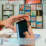 Evaluamos el nuevo HTC U11 Life