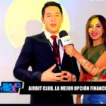 Airbit Club, la mejor alternativa financiera