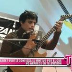 Pedro Suárez-Vértiz confiesa el motivo por el que no aparece en televisión
