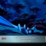 Latios y Latias llegan a Pokemon Go
