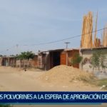 Piura: Se hará realidad Proyecto de Agua y Alcantarillado