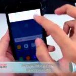 Samsung lanzó un smartphone sin datos para estudiantes en exámenes