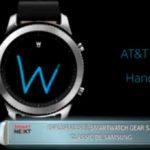 Evaluamos el smartwatch Gear S3 Classic de Samsung