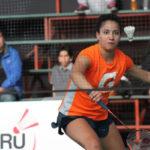 Juegos Olímpicos: Fernanda Saponara clasifica a Buenos Aires 2018