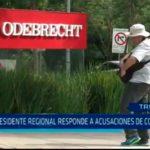 La Libertad: Expresidente regional responde a acusaciones de corrupción