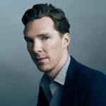 Internacional: Benedict Cumberbatch amenaza con dejar de trabajar si no se da la igualdad salarial
