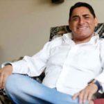 """Carlos Alvarez regresa a los escenarios con """"Que se vayan todos"""""""