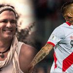 """Carlos vives: """"Paolo Guerrero debe estar en el mundial"""""""
