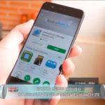 Estados Unidos prohibió que sus militares usen celulares Huawei y Zte
