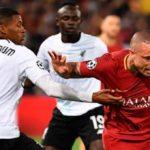 Liverpool pese a perder 4-2 ante la Roma, jugará la final de la Champions League