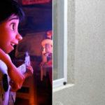 """Cine: Protagonista de """"Coco"""" llegará al Perú para realizar conciertos"""