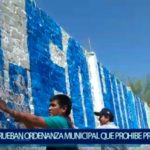 Piura: Comuna Octubrina sancionará a organizaciones políticas