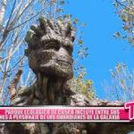 UCM: Parque ecológico de Cusco incluye entre sus atracciones a Groot