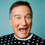Internacional: Libro biográfico de Robin Williams revela momentos trágicos del actor