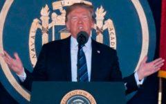 Donald Trump reabre la puerta a la cumbre con Kim Jong